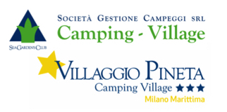 VILLAGGIO PINETA