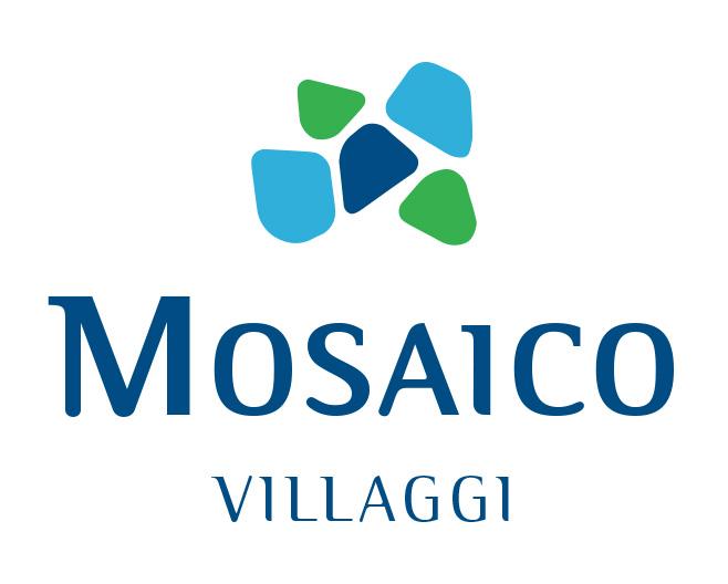 Mosaico Villaggi